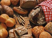 Brot Länger Frisch Halten
